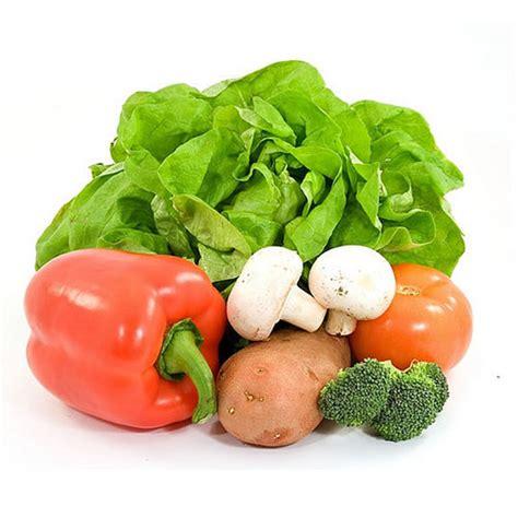 alimentos sanos alimentos sanos alimentossanos