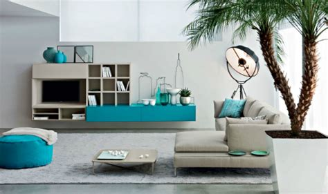 beige turquoise living room living room design ideas by novamobili decoholic