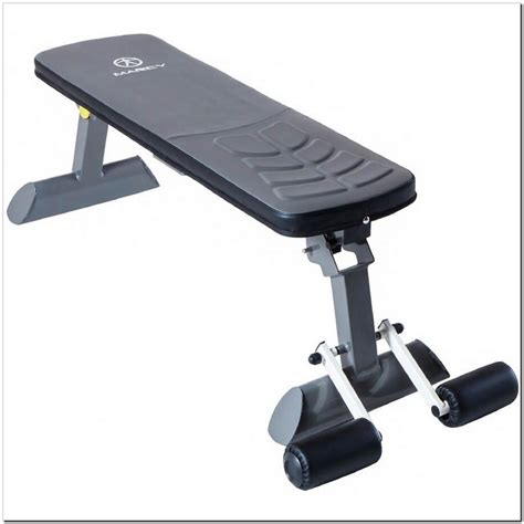 academy sports weight bench used weight bench sets weight bench weider used press