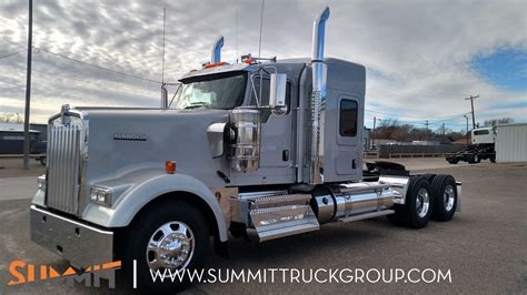 kenworth w900 2017 2017 kenworth w900 pictures to pin on pinsdaddy