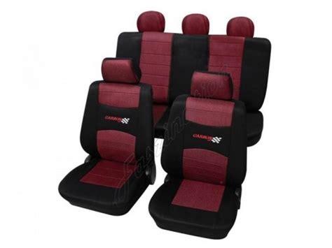 Fortuner Airbag Setr Komplit Camry Airbag Setir Komplit autositzbezug schonbezug komplett set toyota avensis