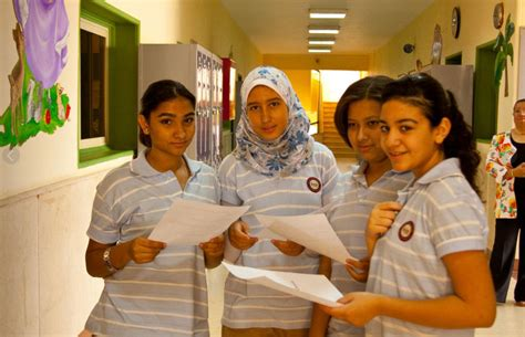 private schools in cairo located in new cairo egyptian