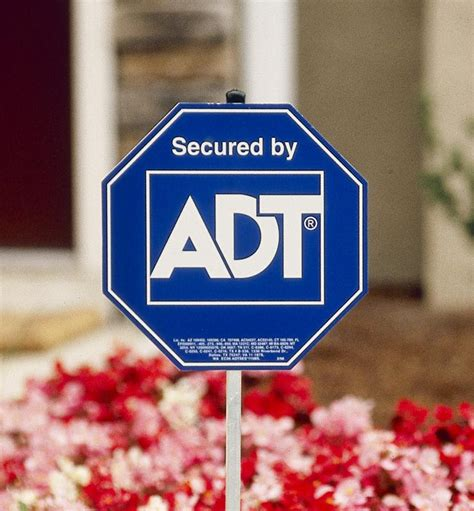 adt is the 1 home security alarm monitoring company