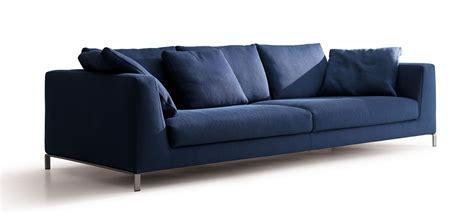 b b b b italia sofa b b italia