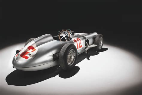 the most expensive in the world most expensive vintage car in the world ealuxe
