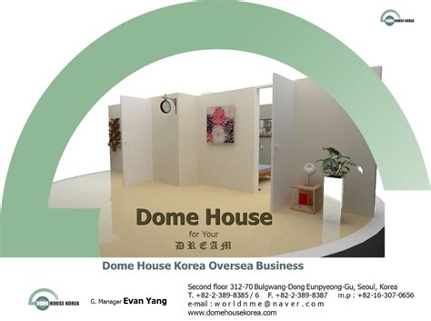 expanded polystyrene made dome house dome house greenhouse new materials eps expanded