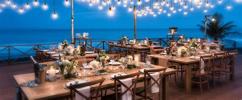 A collection of Bali?s Best Wedding Suppliers and Wedding
