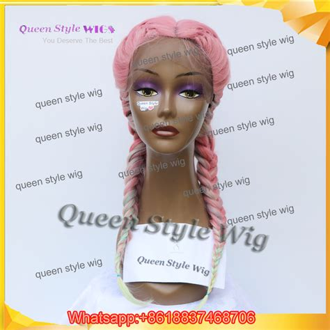fat face wig fat face wig compare prices on hair fat online shopping