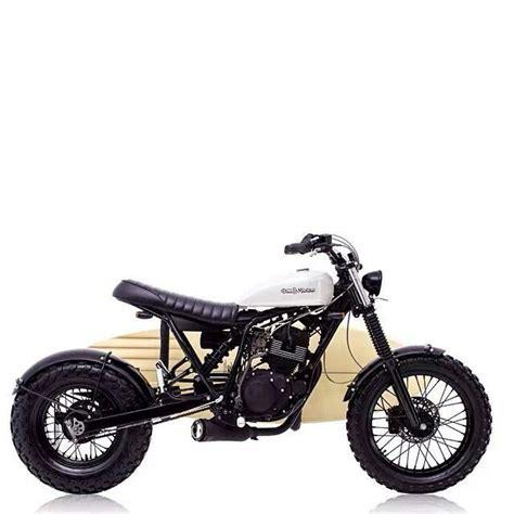 Motorrad Yamaha Tw200 by 100 Best Images About Yamaha Tw200 Tw125 On Pinterest