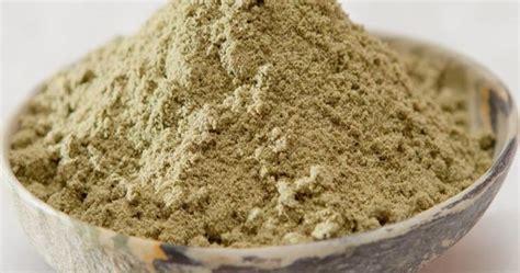canapé napoléon iii farina di marijuana ecco la ricetta per farla