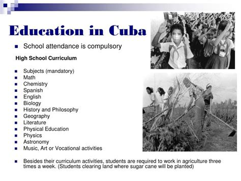 cuba educational activities cuba educational activities cuba educational activities