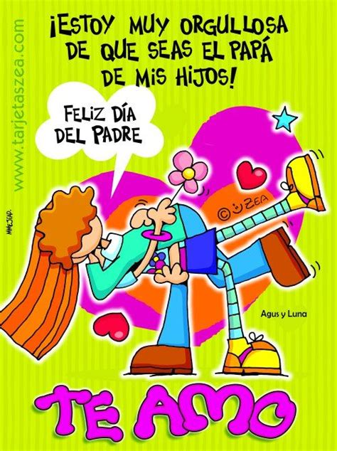 imagenes de feliz dia zea agus y luna 169 zea www tarjetaszea com tarjetas zea