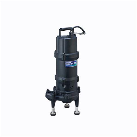 Pompa Celup 8 Inchi 32gf21 5 1phase pompa hcp gudang pompa