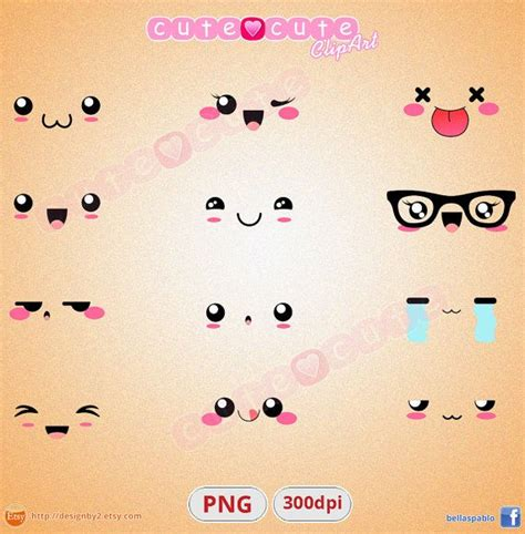 imagenes de ojos kawaii 17 mejores ideas sobre ojos kawaii en pinterest anime