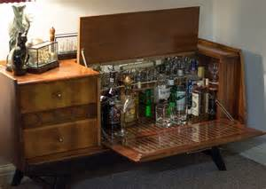 Antique Sideboard Uk 1000 Images About Drinks Cabinets On Pinterest Mondays