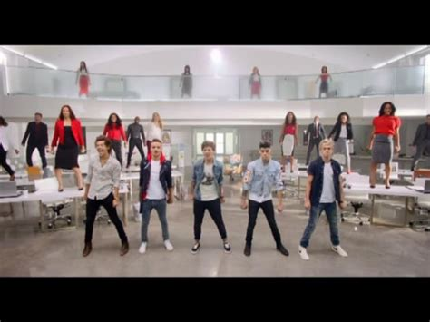 best song one direction one direction quot best song quot released