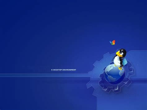 linux background unix wallpapers wallpapers pictures fashion