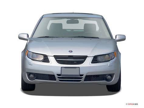 how to learn all about cars 2009 saab 42133 engine control 2009 saab 9 5 prices reviews and pictures u s news world report