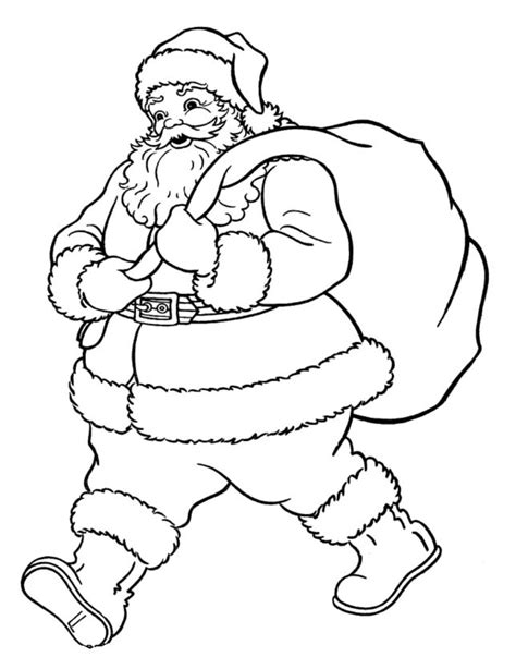 2015 christmas coloring pages free images wallpapers