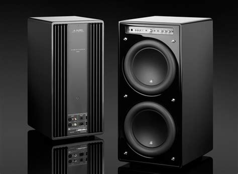 trading spl  extension  subwoofers  current trend