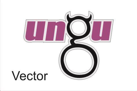 desain logo band online logo ungu band vector format corel draw contoh desain