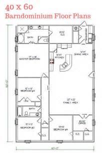 ben rose house floor plan floor plan for bakery shop unforgettable cool inspiration