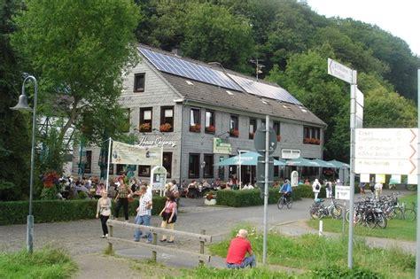 haus oveney sauerland - Haus Oveney