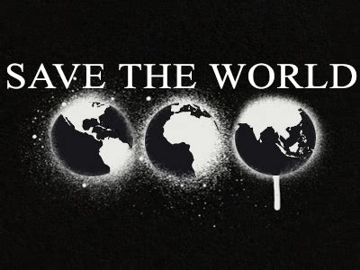swedish house mafia save the world save the world swedish house mafia logo by independentdesigner on deviantart