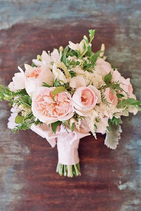 25 best ideas about blush weddings on pink wedding theme blush wedding palette and