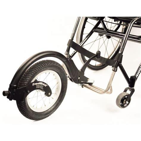 roue pour fauteuil roulant 3 232 me roue freewheel pour fauteuil roulant manuel sofamed