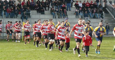pavia rugby serie c rugby rho v cus pavia rugby 25 03 2018 rugbyrho