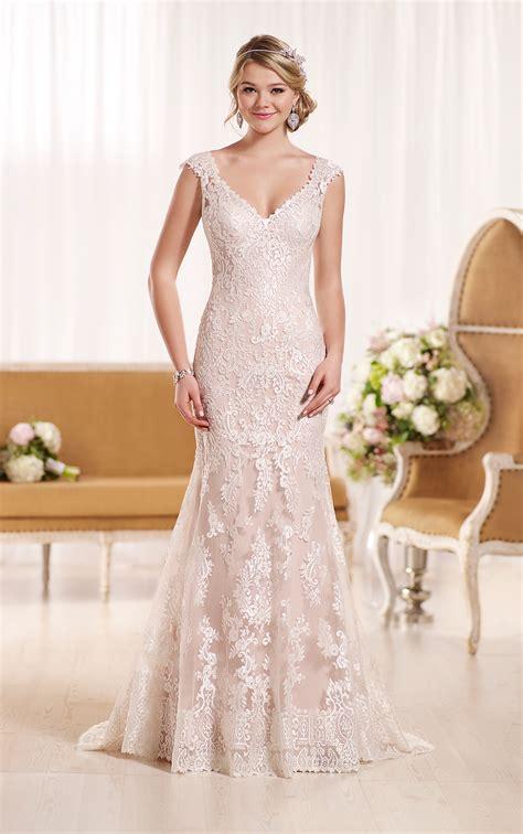 wedding dresses  cap sleeves essense  australia