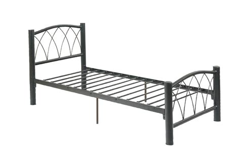 bed frames kmart kmart bed frames