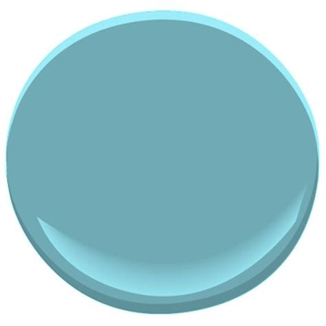 benjamin moore blue paint colors seaside resort 725 paint benjamin moore seaside resort