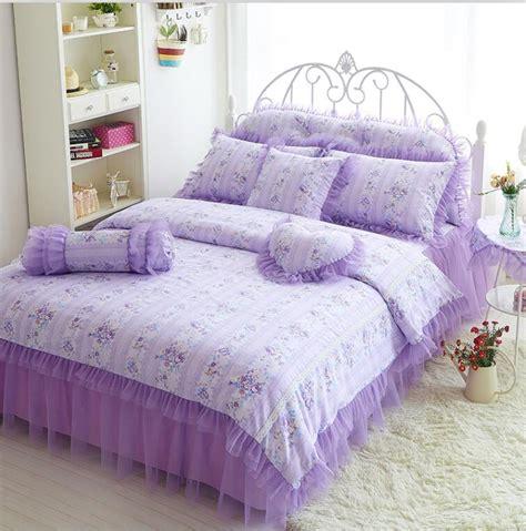 achetez en gros dentelle couvre lits en ligne 224 des