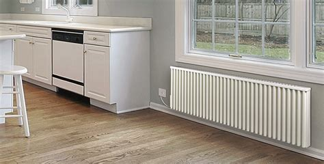 Which Electric Heater Is Cheaper To Run - compareheaters