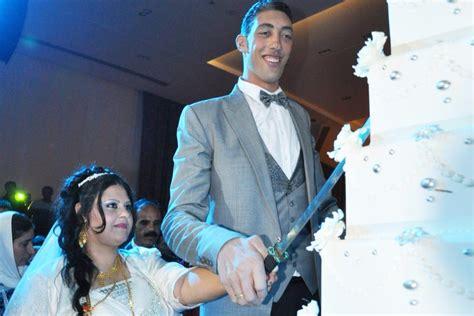 Home Design Expo 2015 sultan k 246 sen der gr 246 223 te mensch der welt hat geheiratet