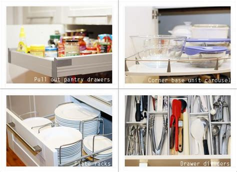 ikea storage solutions ikea storage solutions for the home