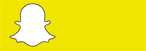 Or On Snapchat 4 Tips To The Most Of Snapchat For Marketing Techno Faq