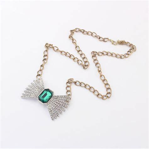 jewels watch jewelry fashion new cute cool preppy jewels necklace jewelry cute fashion beautiful