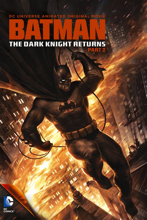 libro dark knight returns the descargar batman the dark knight returns parte 1 y 2 mega latino 1080