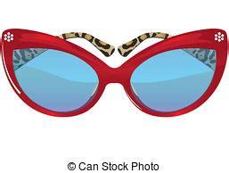 clipart occhiali occhiali illustrazioni e clipart 634 321