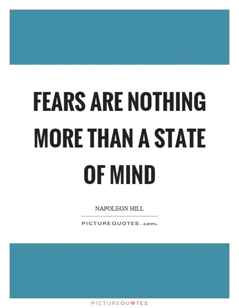 relentless state of mind the power of mental conditioning books state of mind quotes sayings state of mind picture quotes