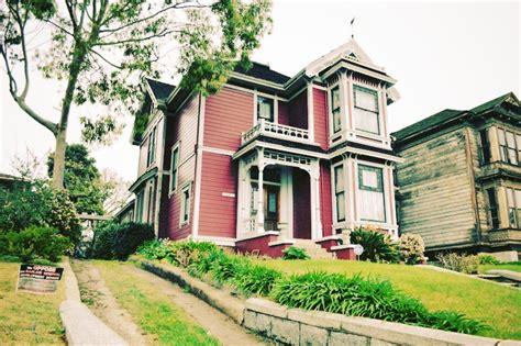 Charmed House by Charmedhouse 1 Jpg