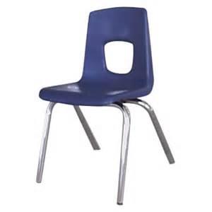 Metal Tube Chair Plastic Chair China Mainland Furniture