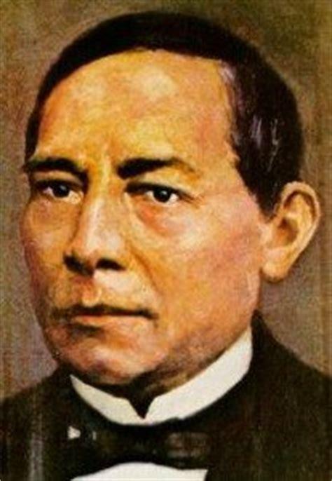 juan valentin biografia biograf 237 a de benito ju 225 rez 187 quien fue 187 quien net