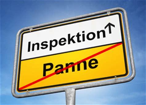 Auto Inspektion by Kfz Inspektion Clever Sparen Durch Preisvergleich