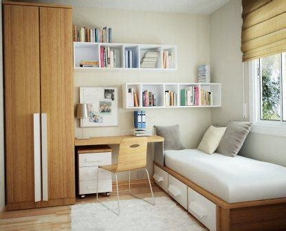 Dresser Bookshelf Combo Small Office Ideas