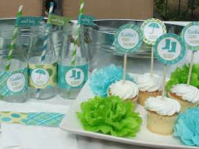 baby shower decorations baby boy baby shower decorations best baby decoration