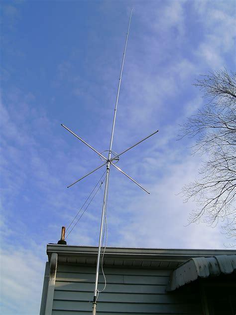 maco antennas gallery